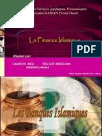 expo_finance_islamique_FINAL.ppt