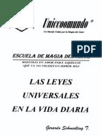 Leyes universales 1.pdf