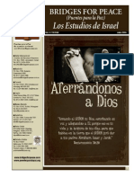 AFERRADOS A DIOS.pdf