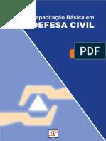 Livro DefesaCivil 5ed Diagramado Completo