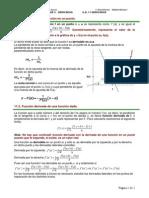 UD 11 Teoría