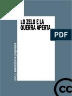 cnp_lozeloelaguerra.pdf
