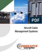 PLB400 Reel Brochure