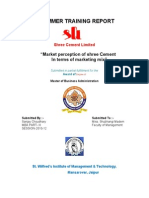 65290933 Shree Cement Mar Report (1)