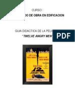 guiadocehombressinpiedad-120801124108-phpapp01