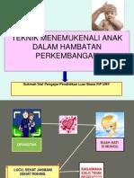 Deteksi ABK
