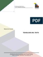 Tecnologia Texto V1.1