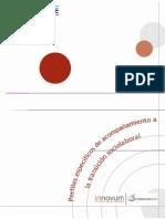 Microsoft Word - Cuaderno Perfiles Específicos