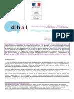 Journées nationales Ville solidaire.pdf