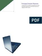Computer Fxcom