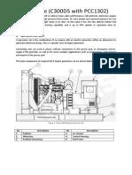QSL9 Engine