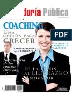 Revista Contaduria Publica