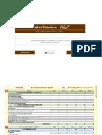 PE169GLv7 Analisis Fin Facil.xlsx
