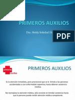 PRIMEROS AUXILIOS.heidy