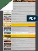 novedades_septiembre2014.pdf