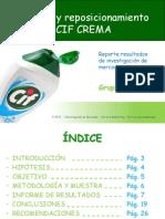 Tp Invmerc Grupo1cif Final2