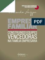 Empresa Familiar - Eduardo Najjar.pdf