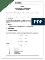 Informe 01 Ok_corregido