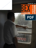 BEX - MAGAZINE  N19