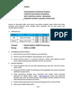1405SMGDS Lulus Administrasi Masuk Psikotest Dan FGD V03 1