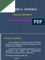 02EnlaceQuímico