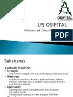 LPJ OSIPITAL