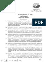 Lo_a.m. 006 Reforma Al a.m. 068