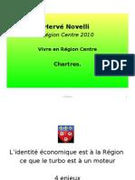 Vivre en Région Centre V3