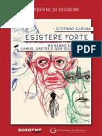 Esistere_Forte - Ha Senso Esistere _si Stefano Scrinna_17!01!14