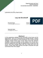 30370406 Ley de Kirchhoff
