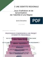 Région Centre Sylvie V3