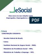 apresentacao_esocial