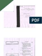 13645356 Meena Nadi Part 3 (Copy 2)