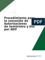 Adif Procedimiento Autorizacion Uso_asu (1)