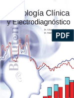 Audiologia Clinica y Electrodiagnostico Resumida(1)