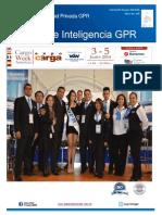 Publicación166