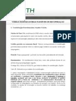RECUPERAÇÃO-DO-INSS-INCIDENTE-SOBRE-VERBAS-INDENIZATORIAS