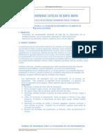 Laboratorios de Circuitos Eléctricos N1(1)