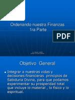 Finanzas y Las Sagradas_Escrituras.