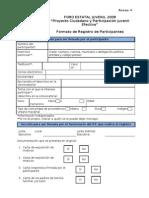 075 Anexo 4 Formato de registro de participantes FORO_final