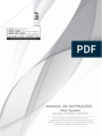 LG_CM7520_CM7420-MFL67412353_Manual_Rev03_NOV_2012.pdf