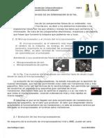 UD1introduccionSistemasInformaticosComponentesFisicosDelOrdenador
