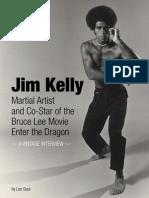 Jim Kelly Guide