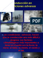 3. Conducción en condiciones adversas.pptx