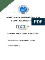 DEBER 1 CONTROL_P&A.pdf
