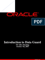 Grid Infrastructure Installation Guide for IBM AIX | Oracle