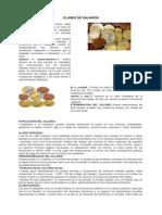 CLASES DE SALARIOS.docx
