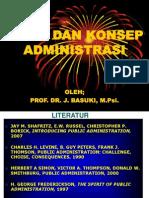 TEORI+DAN+KONSEP+ADMINISTRASI-COPY-09_Prof+Basuki.ppt