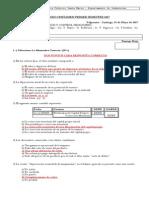 [ICOFI] Certamen 2 - 2007.1