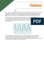 Efecto Rectificador.pdf